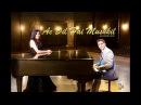 Ae Dil Hai Mushkil Acoustic Cover Aakash Gandhi ft Jonita Gandhi