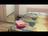 Двухкомнатные апартаменты на Баумана 249-40-13