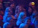 Михаил Задорнов Танцы на граблях Полный ржач