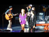 Camp Rock 2 Cast - This Is Our Song - 81710