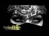 Instrumental Arabic music for bellydance