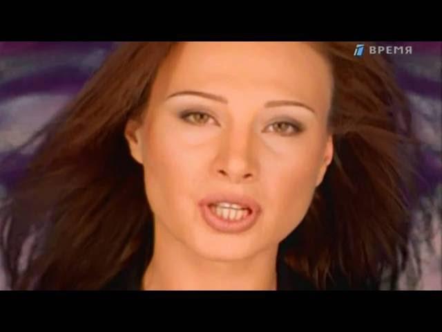 Ирина Гайдар и Игорь Романов - Белая птица