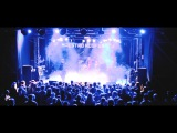 Maestro Nosferatu - Enigma (Live)