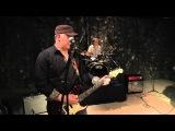 Blues Makes Me Feel So Good - Albert Cummings