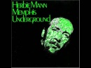 Herbie Mann Battle Hymn Of The Republic 1969