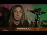 Шура и Лёва Би-2