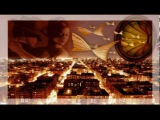 Calexico - Roll Tango (feat. Takim &amp Eric Burdon)Bonus Track