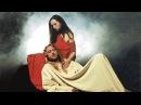 JESUS CHRIST SUPERSTAR - koncertní verze (Bárta, Střihavka, Brichta a další, 2003)