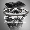 Chery Motors Москва