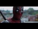 Deadpool _ X Gon Give It To Ya - (Music Video HD)