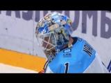 Ivan Nalimov fantastic stoppage on Shipachyov