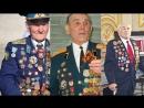 Як відрізнити реального ветерана Другої світової від того що лише хоче ним здаватись