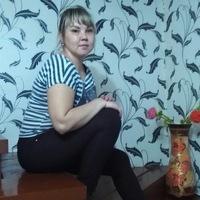 Елена Витебская