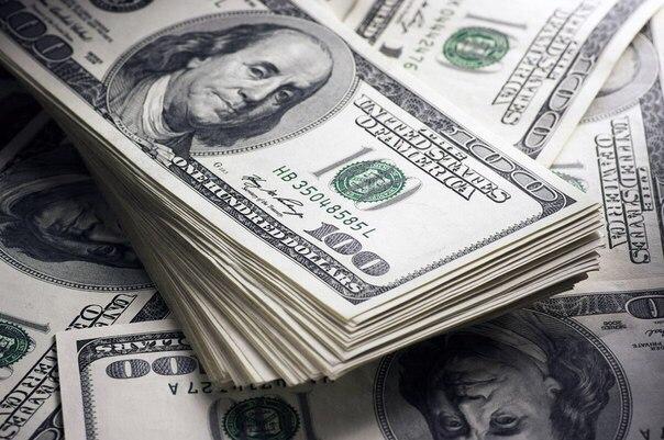 7 законов Денег  У каждого человека свои отношения с финансами. Кто-