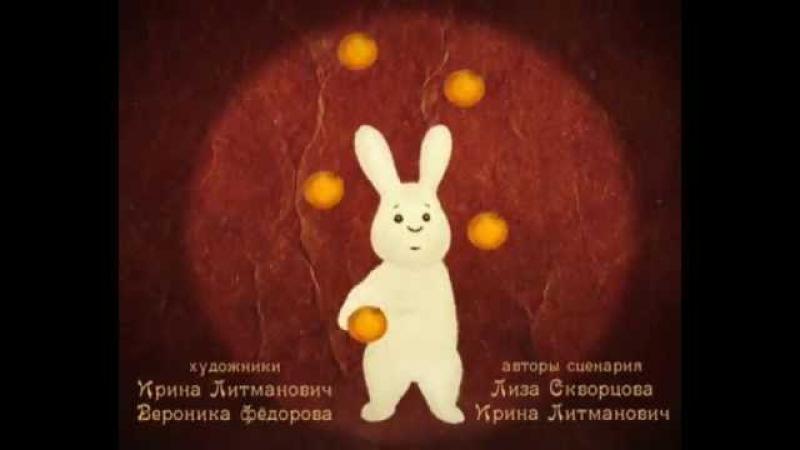 Polish lullaby / World lullabies - Польская колыбельная / Колыбельные мира