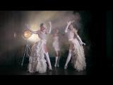 Irina Ingenue & QueensShow промо видео (Full Frame Production)