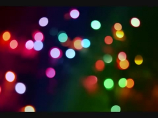 Adrian minune - danseaza -diskoteka boom