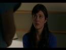 Мэри Элизабет Уинстэд в сериале Вернуть из мертвых 1 сезон 8 серия 3