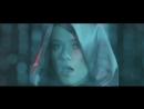 Ализе 2012 Alizee  A cause de lautomne  - 1080pix