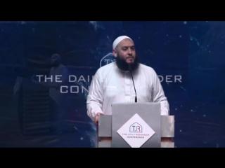 Умар Аль Банна - Что можно сделать в одиночку [☆720P HD☆]