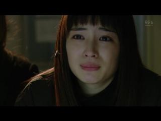 Таинственный вор Яманэко / The Mysterious Thief Yamaneko / Kaito Yamaneko - 10 серия (озвучка)