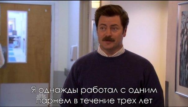 Фото №421859604 со страницы Алексея Юркова