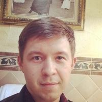 Аватар Андрея Емельянова