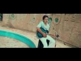 Yangi uzbek klip 2016 super xit.720