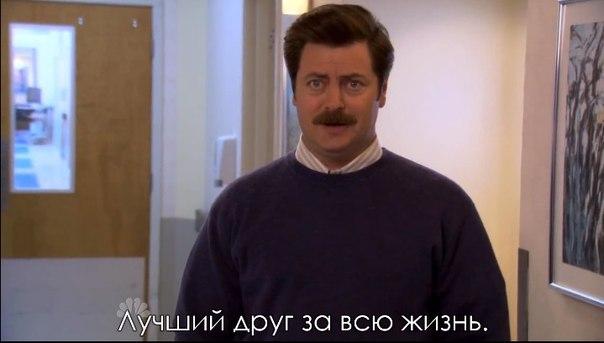 Фото №421859606 со страницы Алексея Юркова