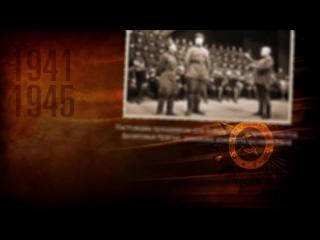 «Наша Победа в объективе. Письма и песни победы» (Barnaul22)