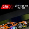 Online-Racing :: Sim-Racing Portal