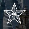 Москва: дайджест