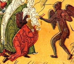 православный крест книга