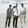 11.12 Рейкьявик акустика @ Hidden Bar