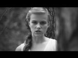 Даша Волосевич - 12 лет - В.Цой Кукушка
