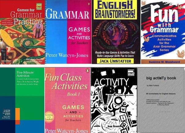 English Speaking Course Free pdf - ilmkiweb