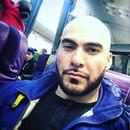 Вахтанг Каландадзе фото #42