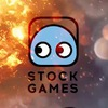 STOCK GAMES