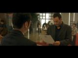 Васаби. 2001. Боевик, триллер, драма, комедия, криминал. Жан Рено, Риоко Хиросуэ,Мишель Мюллер.