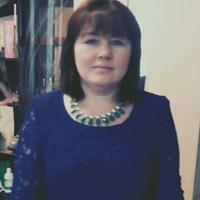 Янина Сикорская