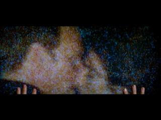 Очень красивый момент ЛЮБВИ... Отрывок из фильма Разомкнутые объятия