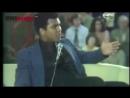 Мухамед-Али-о-Боге-и-жизни.