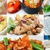 Superlogka.ru -  кулинарные рецепты, салаты, блю