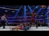 [WWE QTV]☆[Cамці Савців.PPV[Summer Slam]2012]QTV]☆[Міжнародна.Федерація.Рестлінга[Літній Шолом]2012/vk.com/wwe_restling_qtv