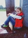 Наташа Царёва-Куц фото #36