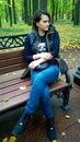 Наташа Царёва-Куц фото #27