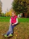 Наташа Царёва-Куц фото #17