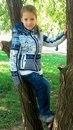 Наташа Царёва-Куц фото #15