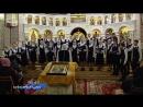 Aktualności Międzynarodowy Przegląd Pieśni Religijnej i Paraliturgicznej - TVP3 Białystok - Telewizja Polska S.A
