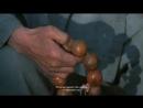 Почему Бодхидхарма ушел на Восток / Dharmaga tongjoguro kan kkadalgun / 1989. Режиссер Ён Гюн Пэ.